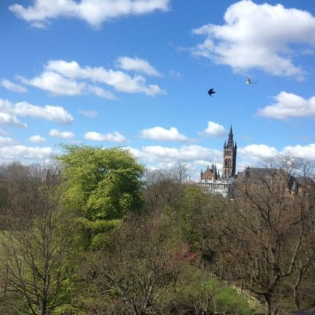 Glasgow sunny day.jpg