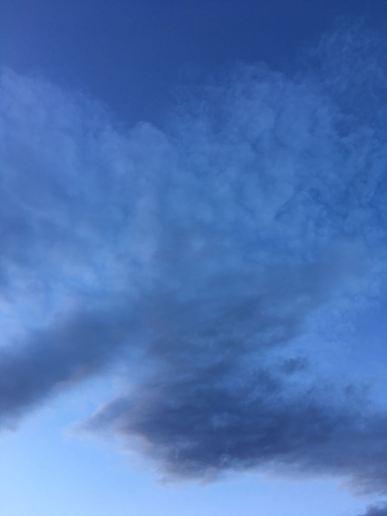 Solas summer sky .jpg