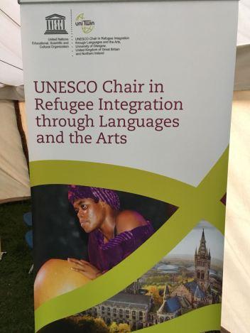 Solas UNESCO chair .jpg